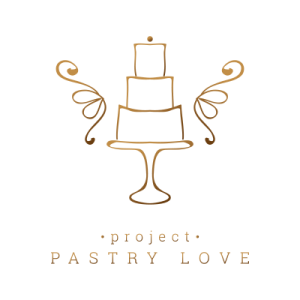 Project Pastry Love